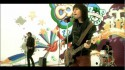 The Band Perry 'Hip To My Heart' Music Video