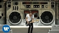 Hunter Hayes 'Tattoo' music video