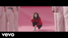 TOMI 'Every Morning I Feel Like Running Away' music video