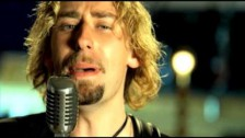 Nickelback 'Photograph' music video