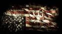 John Mellencamp 'The Americans' Music Video