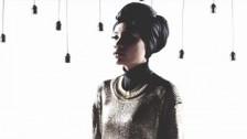 Yuna 'Falling (US Version)' music video