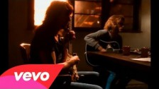 Bon Jovi 'Lie To Me' music video