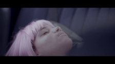 Emeli Sandé 'My Kind Of Love' music video