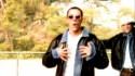 Backstreet Boys 'We've Got It Goin' On' Music Video