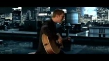 Rob Thomas 'Little Wonders' music video