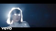 Rose Elinor Dougall 'Stellular' music video
