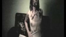 Afterhours 'Musa di nessuno' music video