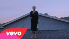 Laura Marling 'Gurdjieff's Daughter' music video