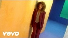 Tina Turner 'Look Me In the Heart' music video