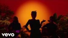 ColapesceDimartino 'Toy Boy' music video