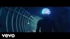 Jamiroquai 'Automaton' music video