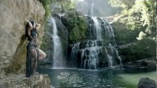 Inna 'Caliente' music video