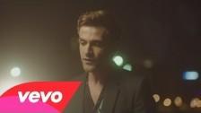 Josef Salvat 'Till I Found You' music video