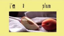 Widowspeak 'Plum' music video