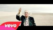 Disclosure 'Jaded' music video