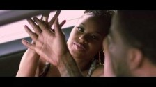 Netta Brielle 'More To A Kiss' music video