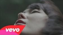 Sub Focus 'Turn It Around' music video