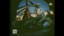 Etienne Daho 'Tombé pour la France' music video