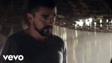 Juanes 'Hermosa Ingrata' music video
