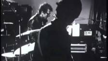 The Stranglers 'Hanging Around' music video