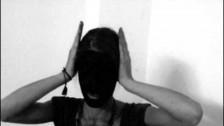 Federico Leocata 'The Mirror' music video