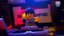 Paul Oakenfold 'Who Do You Love' music video