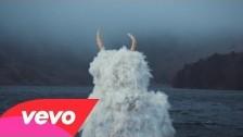 Seafret 'Atlantis' music video