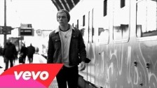 R5 'One Last Dance' music video