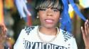 Rye Rye 'Hardcore Girls' Music Video