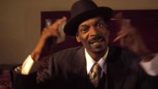 Snoop Dogg 'Neva Have 2 Worry' music video
