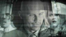 The Smashing Pumpkins 'That's The Way (My Love Is)' music video