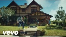 Timeflies 'Once In A While' music video