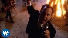 Bad Religion 'Stranger Than Fiction' music video
