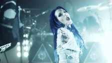 Arch Enemy 'War Eternal' music video