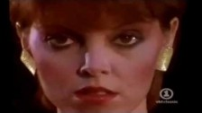 Pat Benatar 'I'm Gonna Follow You' music video