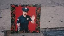 Mike Krol 'Neighborhood Watch' music video