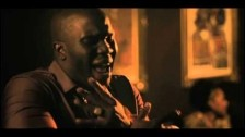 Mark Morrison 'I Am What I Am' music video