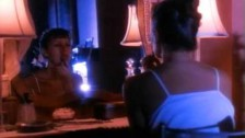Eric Clapton 'Pretending' music video