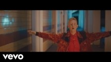 Nimmo 'Dancing Makes Us Brave' music video