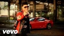 Farruko 'Dime Que Hago' music video