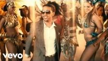 Aggro Santos 'Saint Or Sinner' music video
