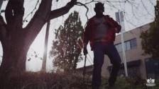 Aesop Rock 'Dorks' music video