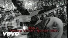 Vince Gill 'A Little More Love' music video