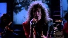 Michael Bolton 'Everybody's Crazy' music video