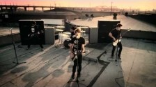 All Time Low 'Time Bomb' music video