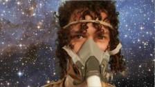 Darwin Deez 'Radar Detector' music video