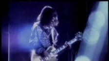 Elisa 'Swan' music video