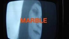 Xeno & Oaklander 'Marble' music video