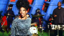 M People 'Sight for Sore Eyes' music video